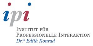 ipi Institution für professionelle Interaktion