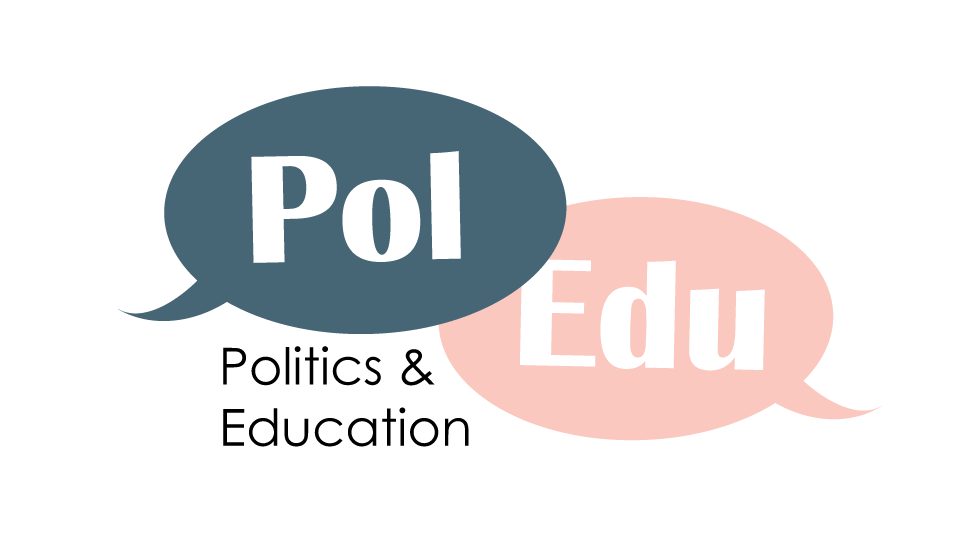 PolEdu - Politics & Education